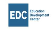 https://cdce.utq.edu.iq/